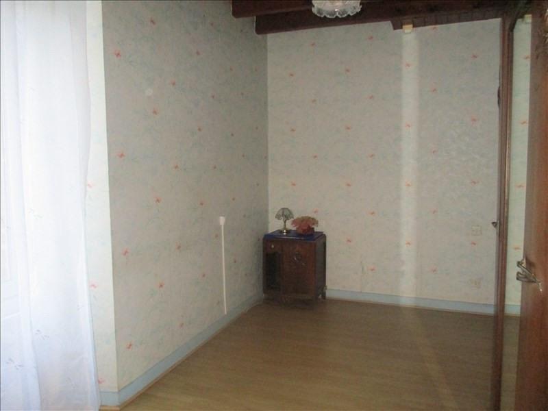 Vente maison / villa Bain de bretagne 81000€ - Photo 6