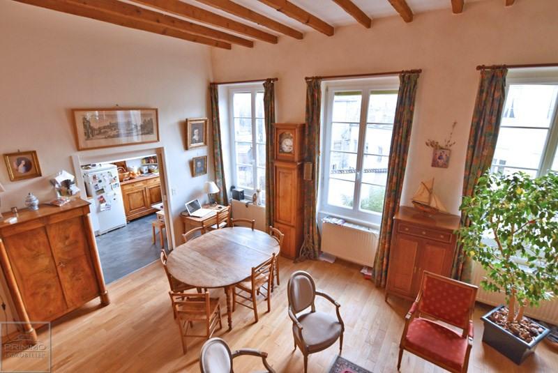 Vente appartement Lyon 1er 790000€ - Photo 5