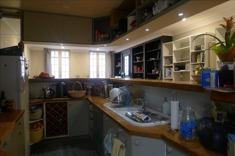 Vente maison / villa Orleans 424000€ - Photo 8