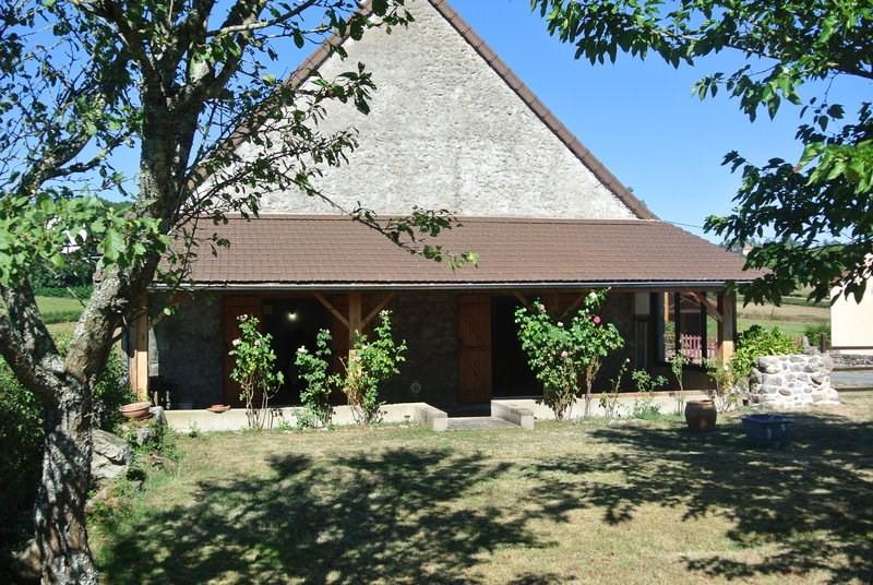 Vente maison / villa Charolles 190000€ - Photo 2