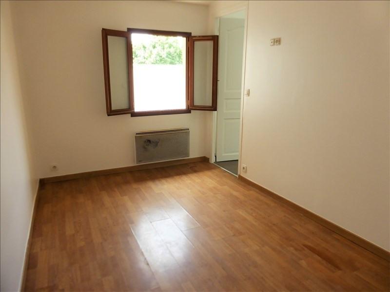Location appartement Bezons 690€ CC - Photo 1