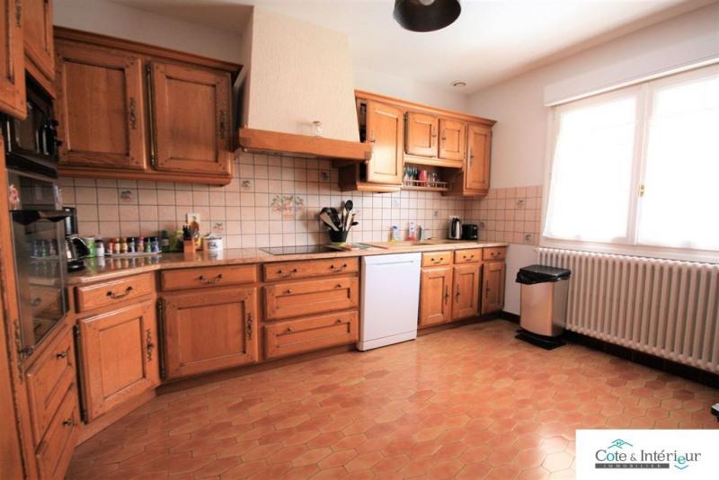 Vente maison / villa Olonne sur mer 249000€ - Photo 6