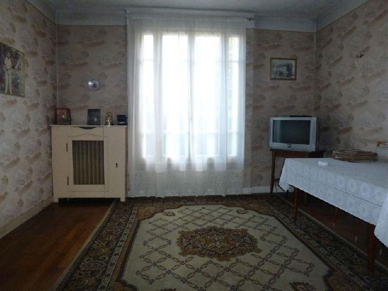 Vente maison / villa Morsang sur orge 399000€ - Photo 7