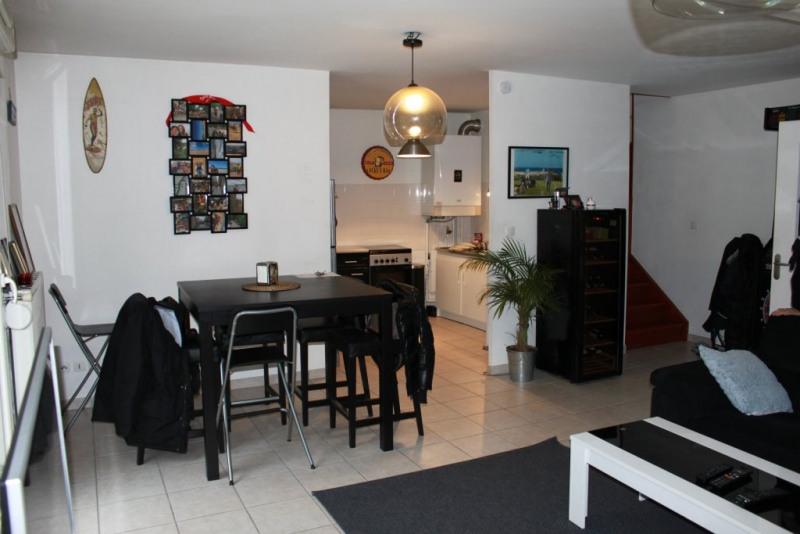 Vendita appartamento Vienne 208000€ - Fotografia 6