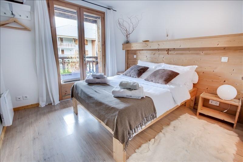 Immobile residenziali di prestigio casa Montriond 1295000€ - Fotografia 4