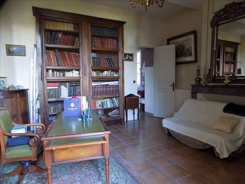 Vente maison / villa Auch 450000€ - Photo 3