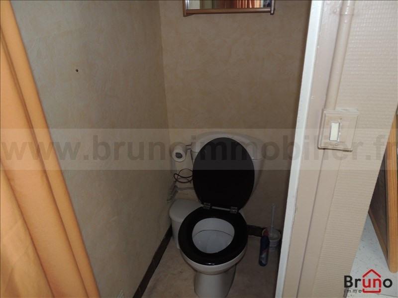 Revenda casa Rue 129900€ - Fotografia 14
