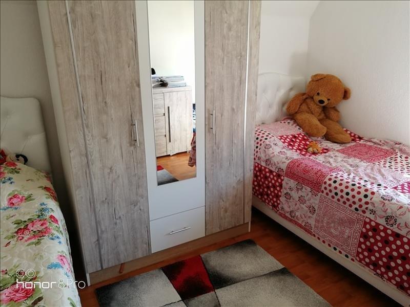 Sale apartment Seltz 122500€ - Picture 4