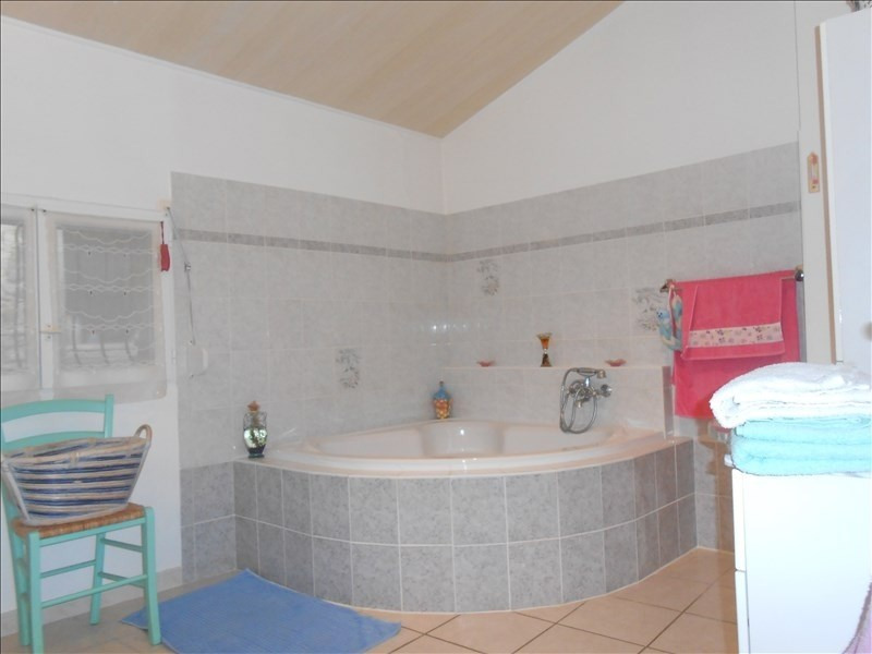 Vente maison / villa Proche izernore 289000€ - Photo 4
