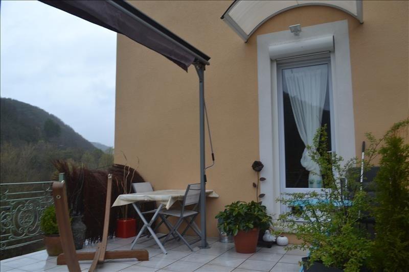Sale house / villa Millau 182500€ - Picture 3