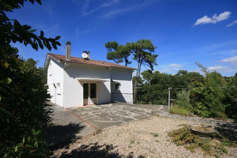 Vente maison / villa Saint georges de didonne 326740€ - Photo 1