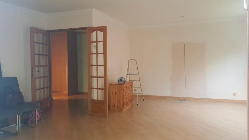 Sale apartment Le plessis trevise 249000€ - Picture 4