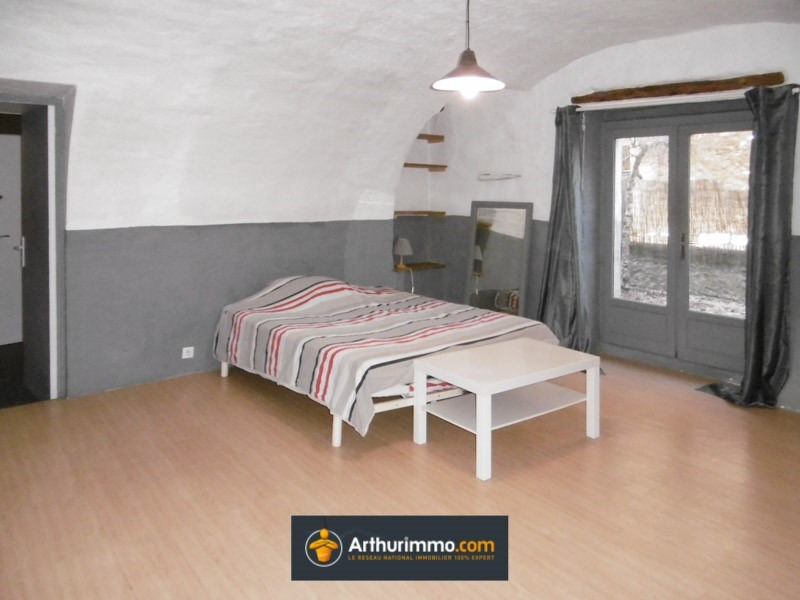 Vente maison / villa Contrevoz 221 500€ - Photo 6
