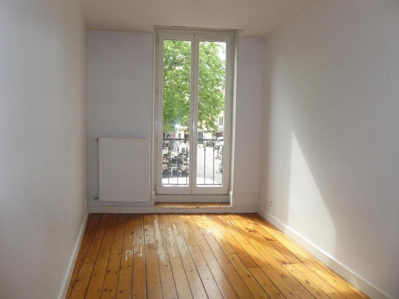 Location appartement Dijon 950€ CC - Photo 4