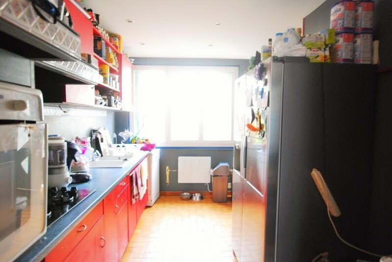 Verkauf haus Argenteuil 246000€ - Fotografie 3