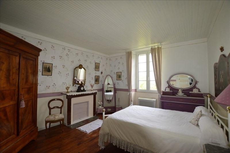 Vente maison / villa Sauveterre de bearn 250000€ - Photo 7