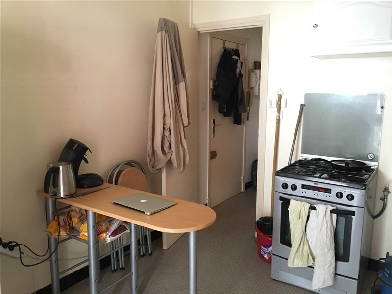 Rental apartment Toulouse 852€ CC - Picture 6