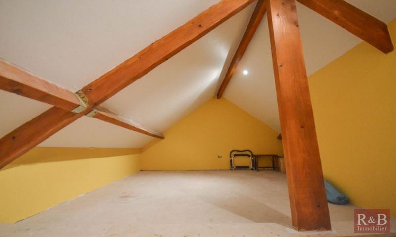Sale house / villa Les clayes sous bois 575000€ - Picture 15
