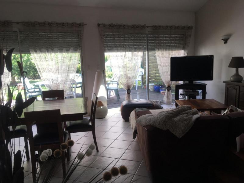 Vente maison / villa Châlons-en-champagne 287800€ - Photo 4