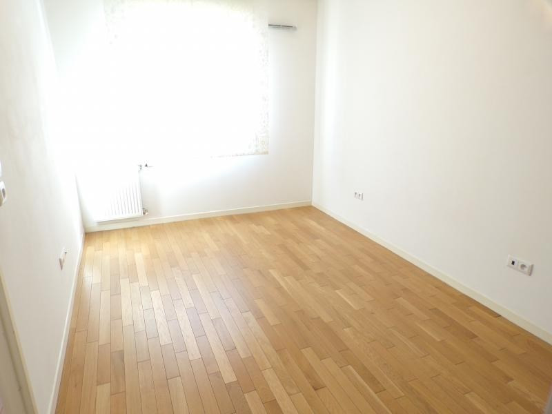 Vente appartement St cyr l ecole 187 200€ - Photo 4