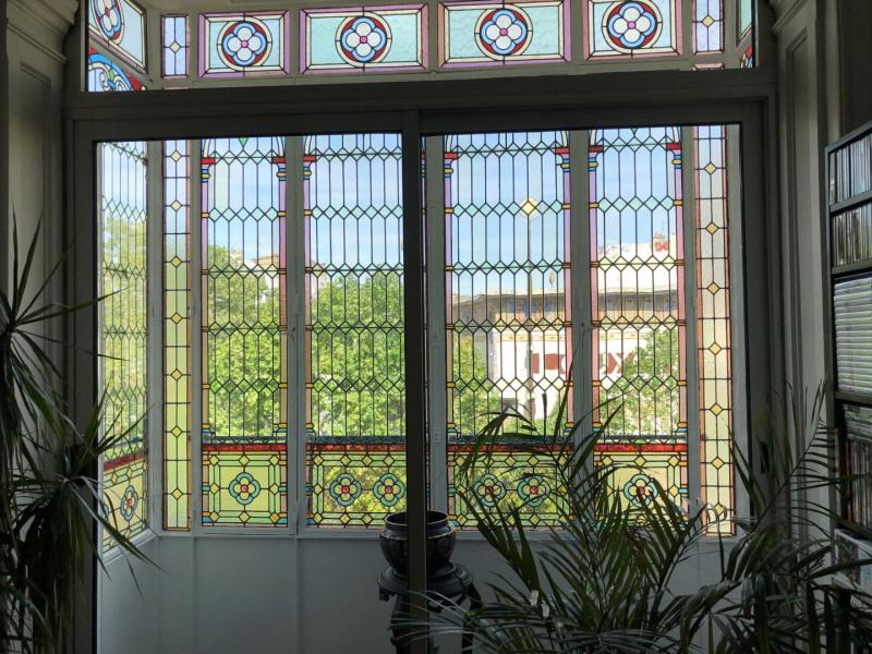 Verkoop van prestige  appartement Paris 9ème 1680000€ - Foto 18