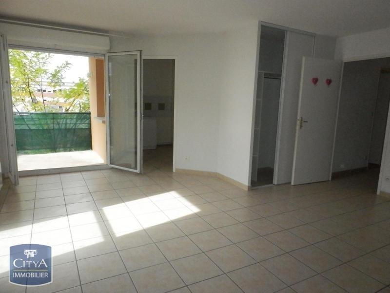 Appartement 3 pièces Saint-Juéry