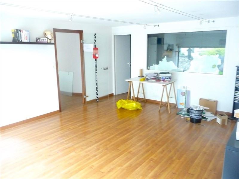 Verkoop  kantoren Cholet 79000€ - Foto 4