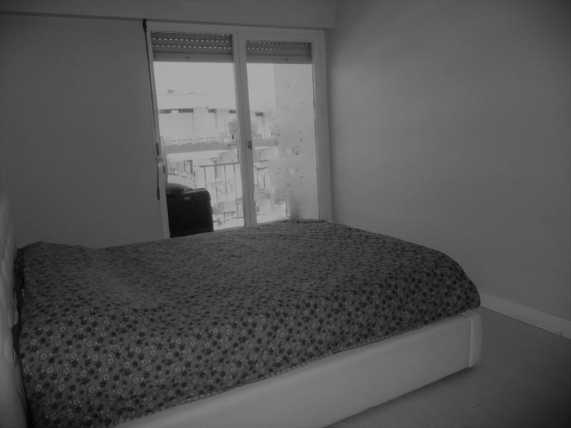 Venta  apartamento Épinay-sous-sénart 123000€ - Fotografía 4