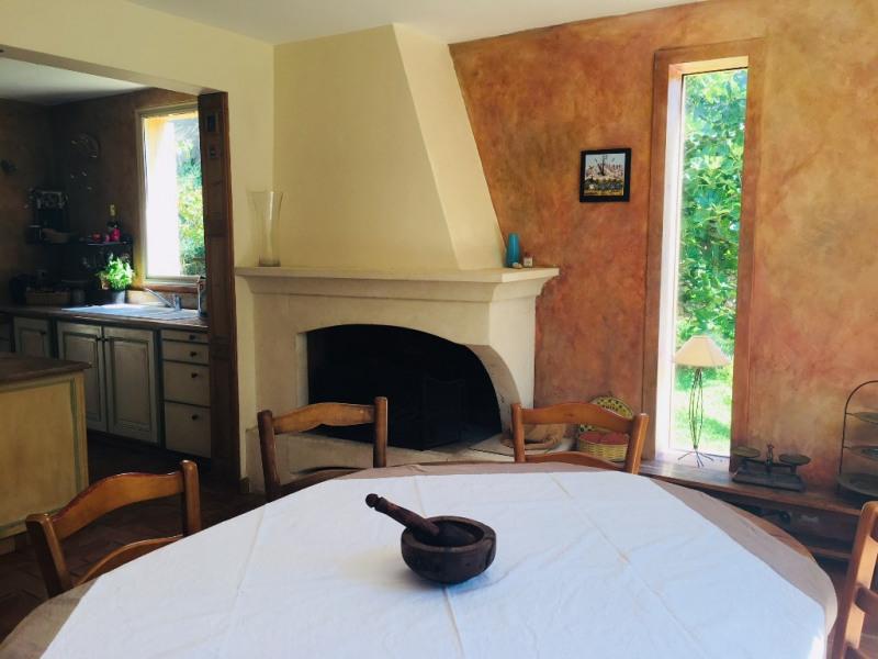 Deluxe sale house / villa Aix en provence 1320000€ - Picture 15