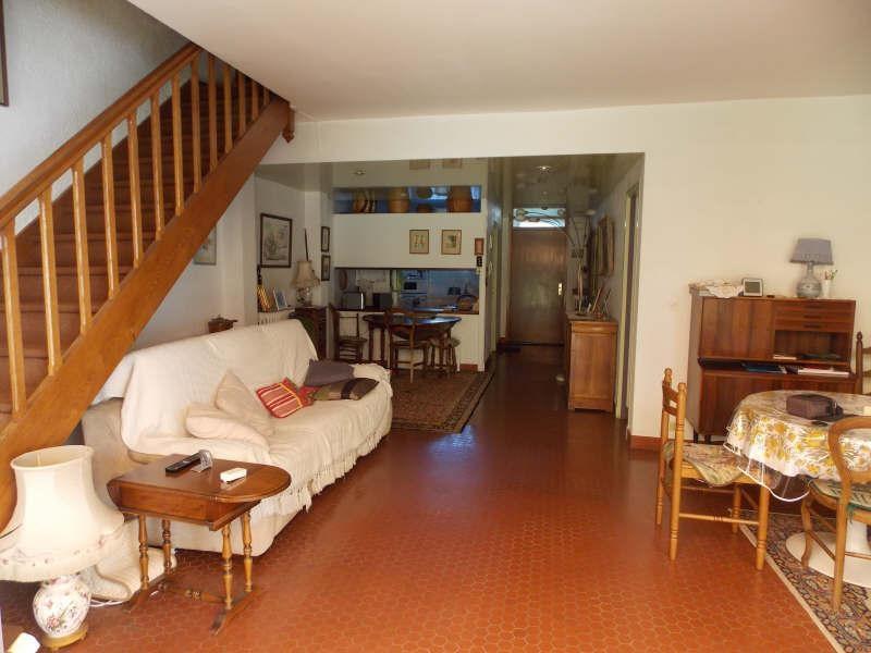 Vente maison / villa Rueil malmaison 750000€ - Photo 3