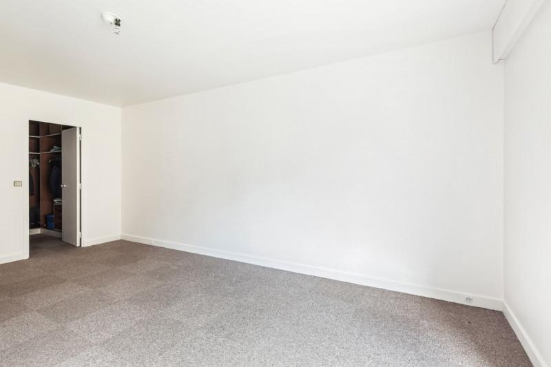 Vente appartement Paris 13ème 350000€ - Photo 4