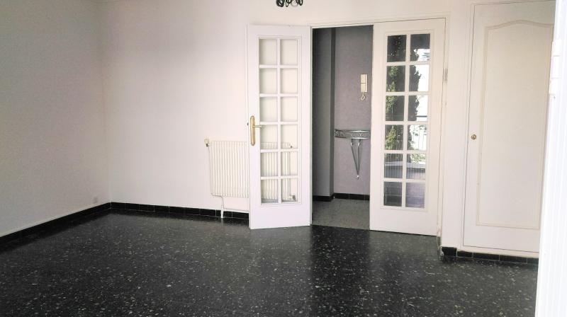 Vendita appartamento Montpellier 158000€ - Fotografia 3