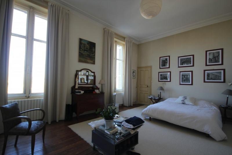 Vente de prestige maison / villa Fontenay-le-comte 659000€ - Photo 13