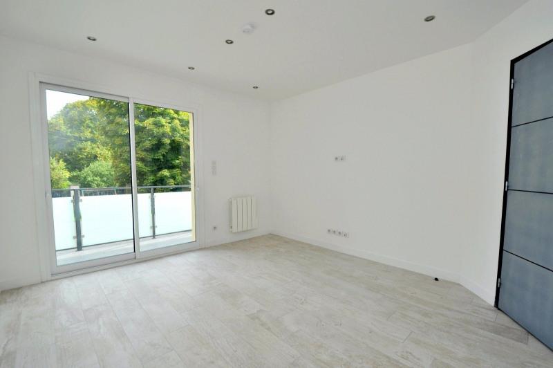 Sale house / villa Limours 440000€ - Picture 8