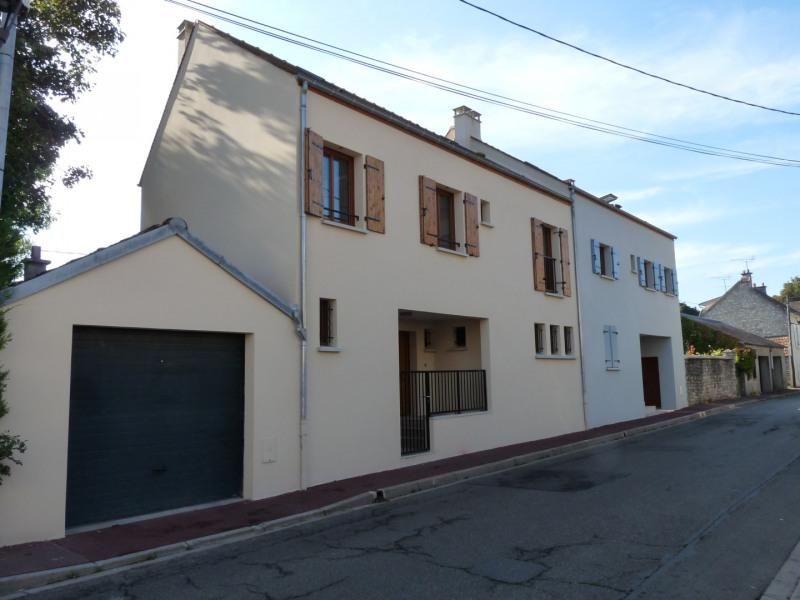 Rental house / villa Villepreux 1550€ CC - Picture 1