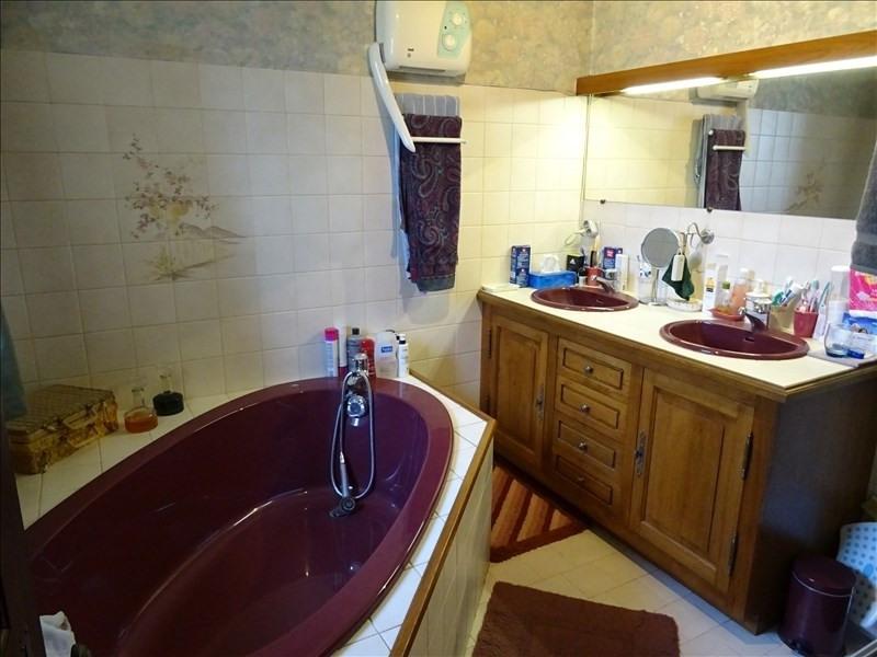 Revenda casa Moulins 298000€ - Fotografia 9