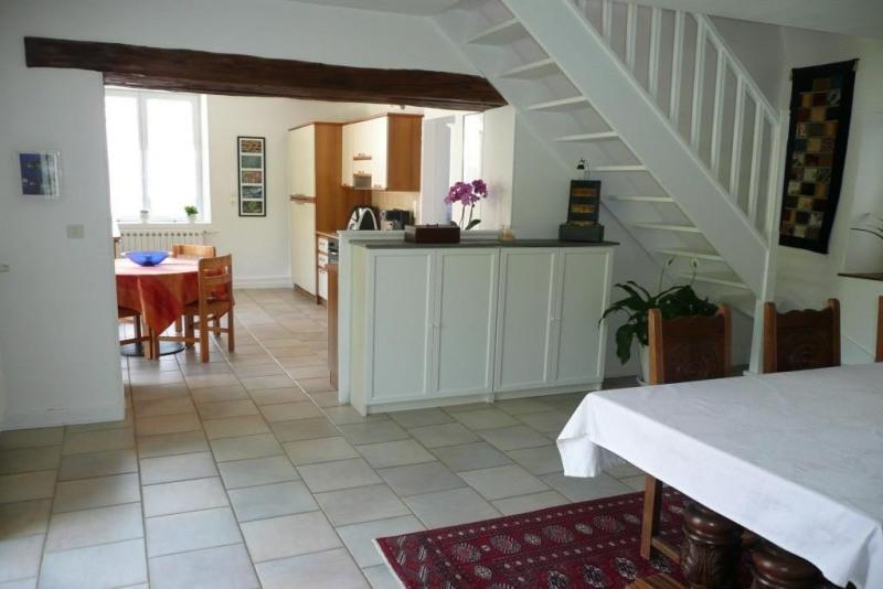 Sale house / villa Prunay en yvelines 379000€ - Picture 4