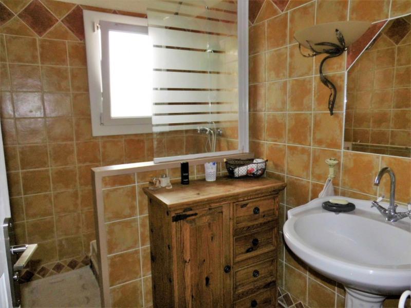Sale house / villa Vedene 328000€ - Picture 11