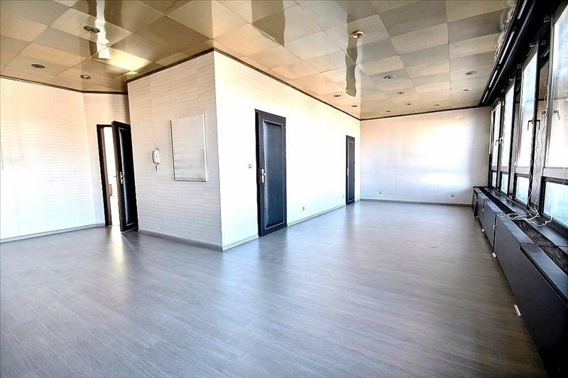 Vente appartement Metz 225000€ - Photo 4