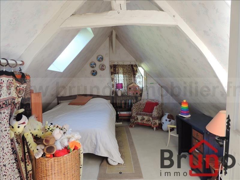 Vendita casa Tours en vimeu 241500€ - Fotografia 10