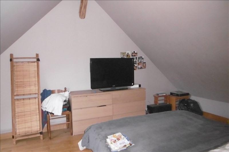Vente maison / villa Montoire sur le loir 178000€ - Photo 4