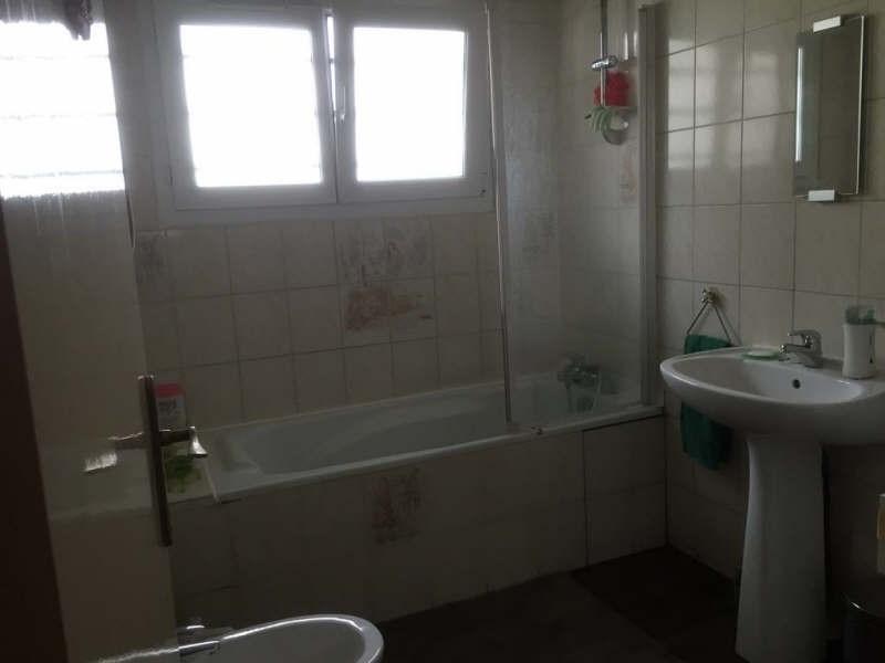 Vente maison / villa Bezons 293000€ - Photo 6