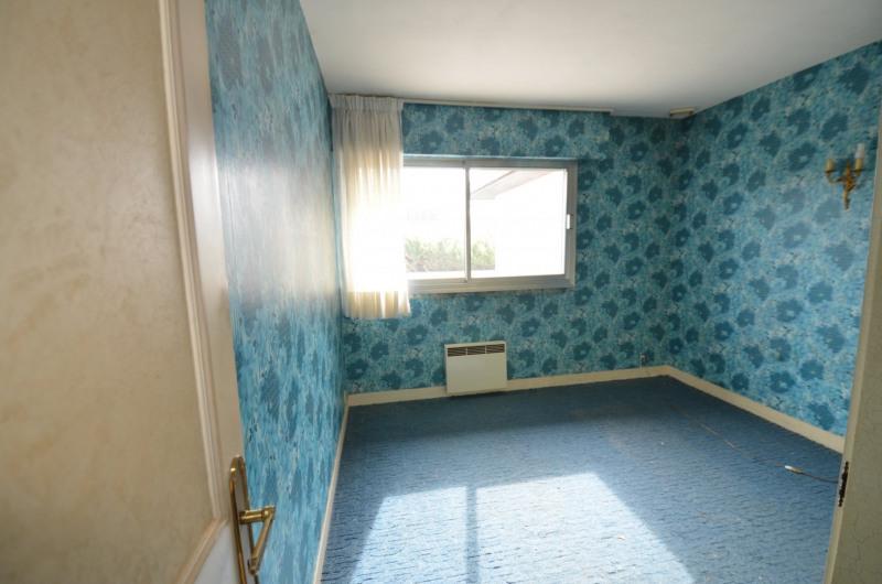 Sale house / villa Croissy-sur-seine 990000€ - Picture 9