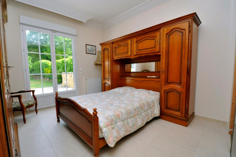 Sale house / villa Les molieres 700 000€ - Picture 14