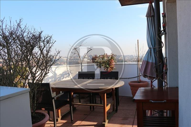 Vendita appartamento St germain en laye 555000€ - Fotografia 1