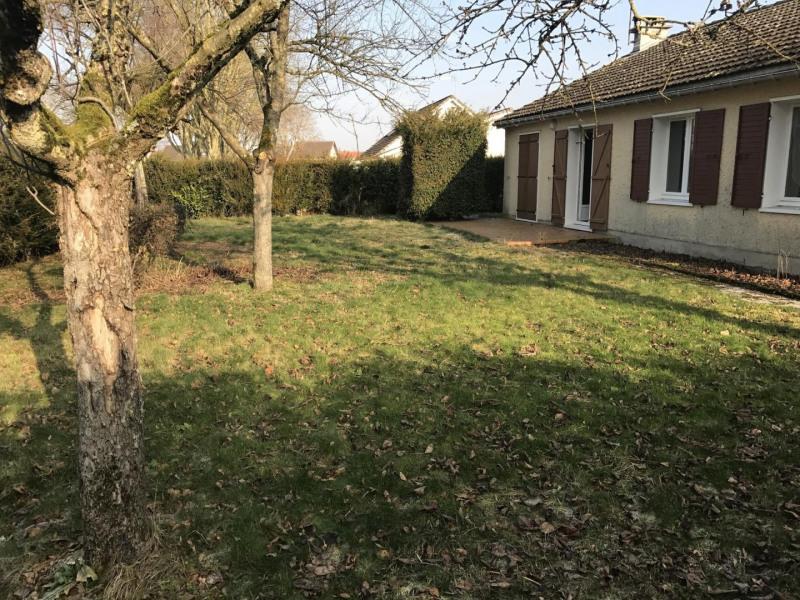 Vente maison / villa Châlons-en-champagne 189000€ - Photo 1