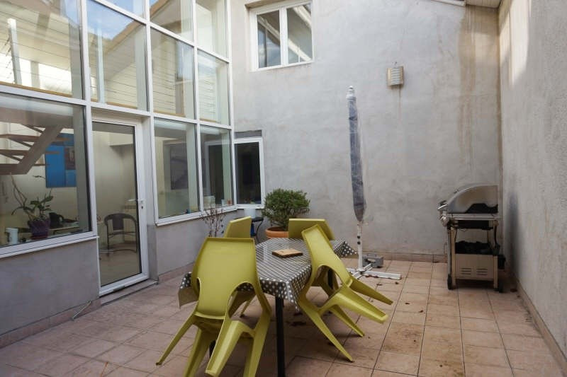 Vente de prestige appartement Villeurbanne 1 200 000€ - Photo 5