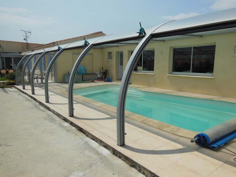 Sale house / villa La rochelle 410000€ - Picture 7