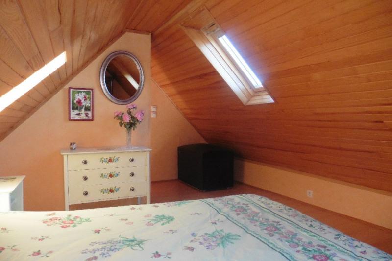 Sale house / villa Pont l abbe 157500€ - Picture 7