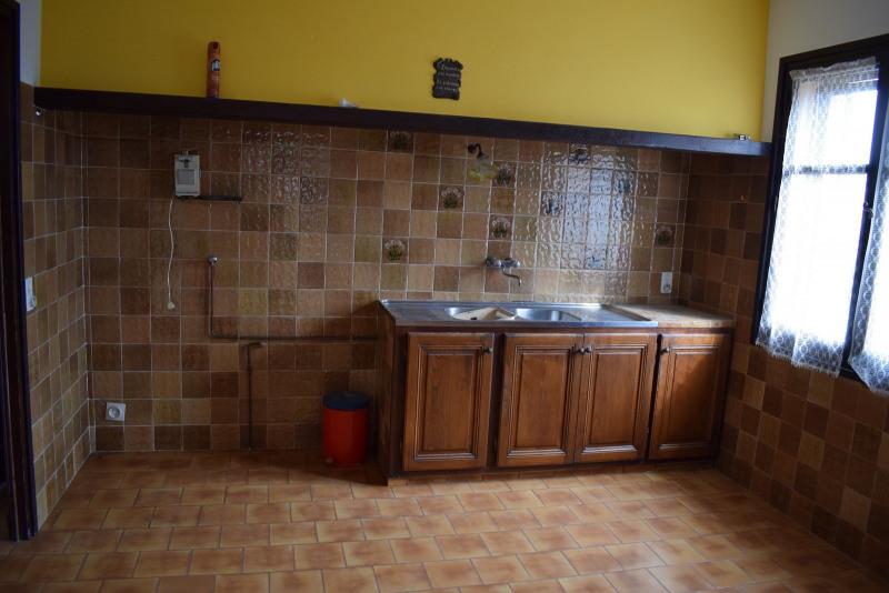Vente maison / villa Seillans 255000€ - Photo 14